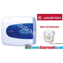 Pemanas Air Ariston Best Prisma 15