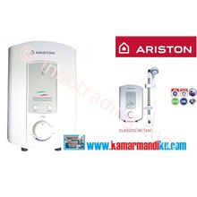Pemanas Air Ariston Instant Classico A2422e