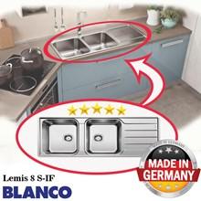 Blanco Lemis 8S-IF Kitchen Sink BIG SALE PROMO!!!