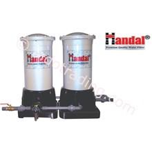 Filter Air Handal Premium Filter Hcmf 12Pqf