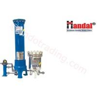 Filter Air Handal Hcmf 3 Sp