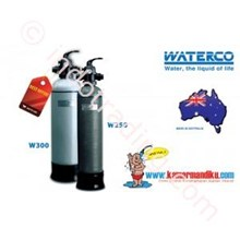 Filter Air Waterco W300
