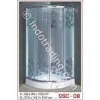Shower Screen Meridian Ssc 008 1