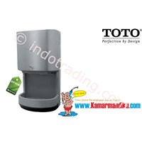 Hand Dryer Toto Hd 3000S