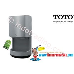 Pengering Tangan Toto Hd 3000S