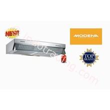 Penyedot Asap Dapur Modena Forte Sx 6001 S