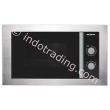 Microwave Modena Palazzo Mk2203