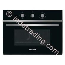 Microwave Oven  Modena Profilo Bo 2433