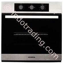 Microwave Oven  Modena Raso Bo 3660