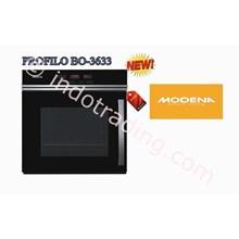 Microwave Oven  Modena Profilo Bo 3633