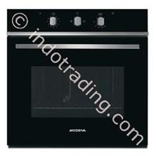 Microwave Oven  Modena Profilo Bo2663