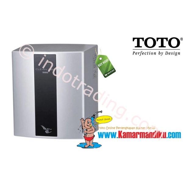 Pengering Tangan Toto Hd 4000M