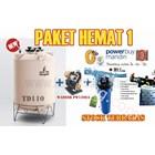 Paket Hemat Bersih 1 1