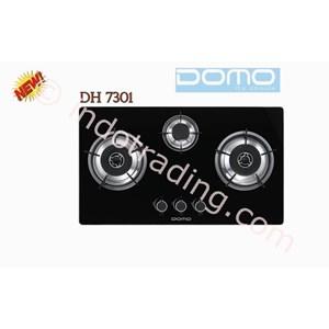 Kompor Domo Dh 7301