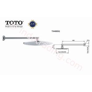 Shower Set Toto Tx488sq