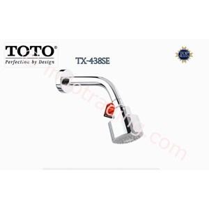 Shower Tanam Toto Tx438se
