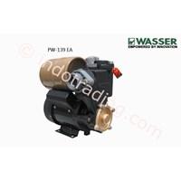Pompa Air Sumur Dangkal Wasser Pw-139 Ea 1