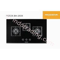 Kompor Modena Forza Bh-2934 1