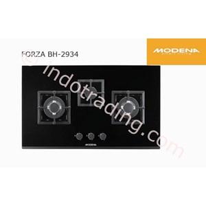 Kompor Modena Forza Bh-2934