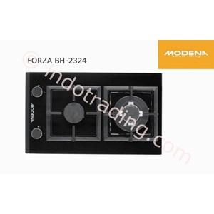 Kompor Modena Forza Bh-2324