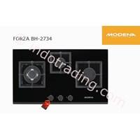 Kompor Modena Forza Bh-2734 1