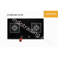 Kompor Modena Forza 2724 1