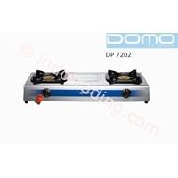 Kompor Domo Dp 7202 1