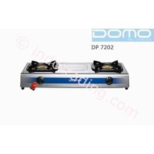 Kompor Domo Dp 7202