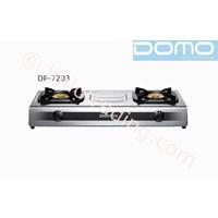 Kompor Domo Dp 7203 1