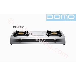 Kompor Domo Dp 7203