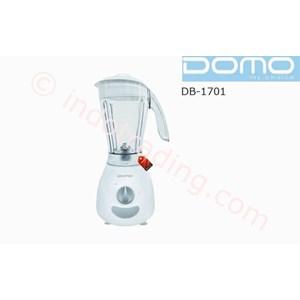 Blender Domo Db 1701 Berkualitas