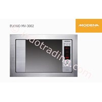 Microwave Oven  Modena Buono Mv-3002 1