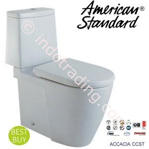 American Standard Acacia Toilet