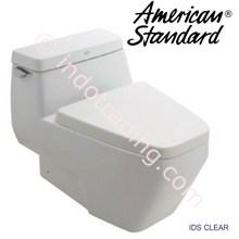 American Standard IDS Clear Kloset