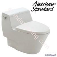 American Standard IDS Dynamic kloset 1