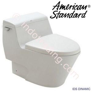 American Standard IDS Dynamic kloset