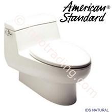 American Standard IDS Natural kloset