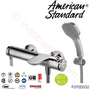 American Standard IDS Faucet Dynamic