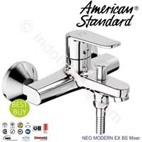 American Standard IDS Faucet Neo Modern 1