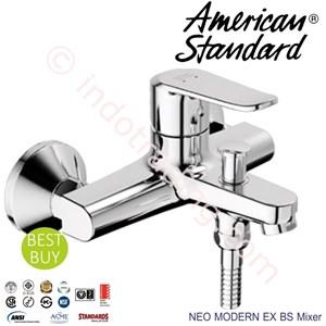 American Standard IDS Faucet Neo Modern
