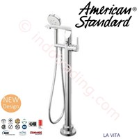 American Standard La Vita FSDnBath Filler 1