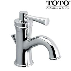 TOTO TX108LG