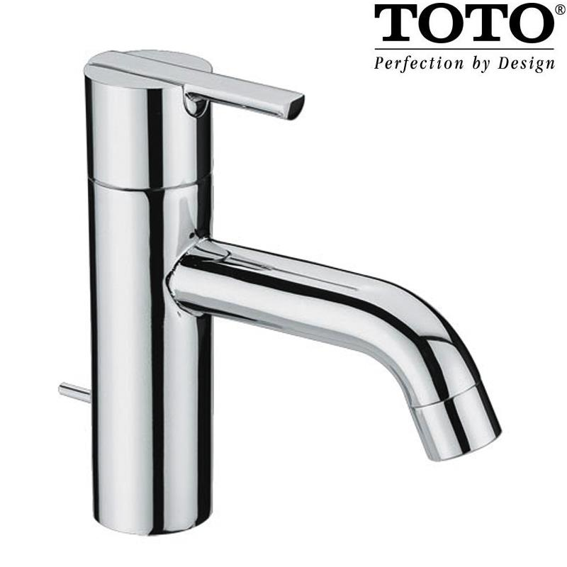 Sell Toto Tap Lavatory Tx115lebr From Indonesia By Kamar
