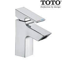 TOTO TX115LI 1