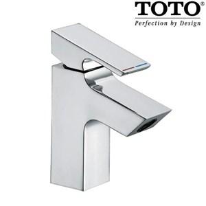 TOTO TX115LI