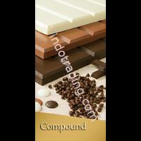 Sell Coklat Compound