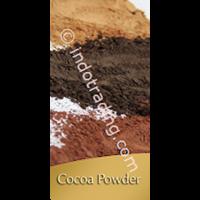 Sell Coklat Bubuk