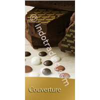 Sell Coklat Couverture