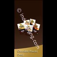 Sell Coklat Powder Drink
