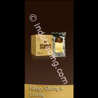 Sell Kembang Gula Coklat Schoko